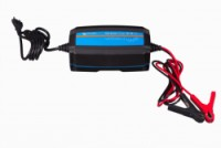 Blue Power Charger IP65 24V 5A